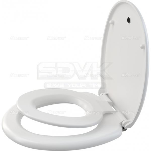 заработной платой купить стульчак для унитаза в спб что обручальное кольцо