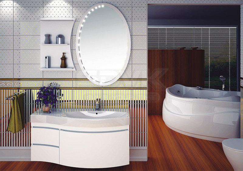 Сантехника для ванных комнат sdvk ru бумажное покрытие на унитаз купить дешевое