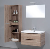 Мебель для ванны командор белая ванная комната дизайн фото