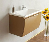 BelBagno Premio BB600KDC/SO