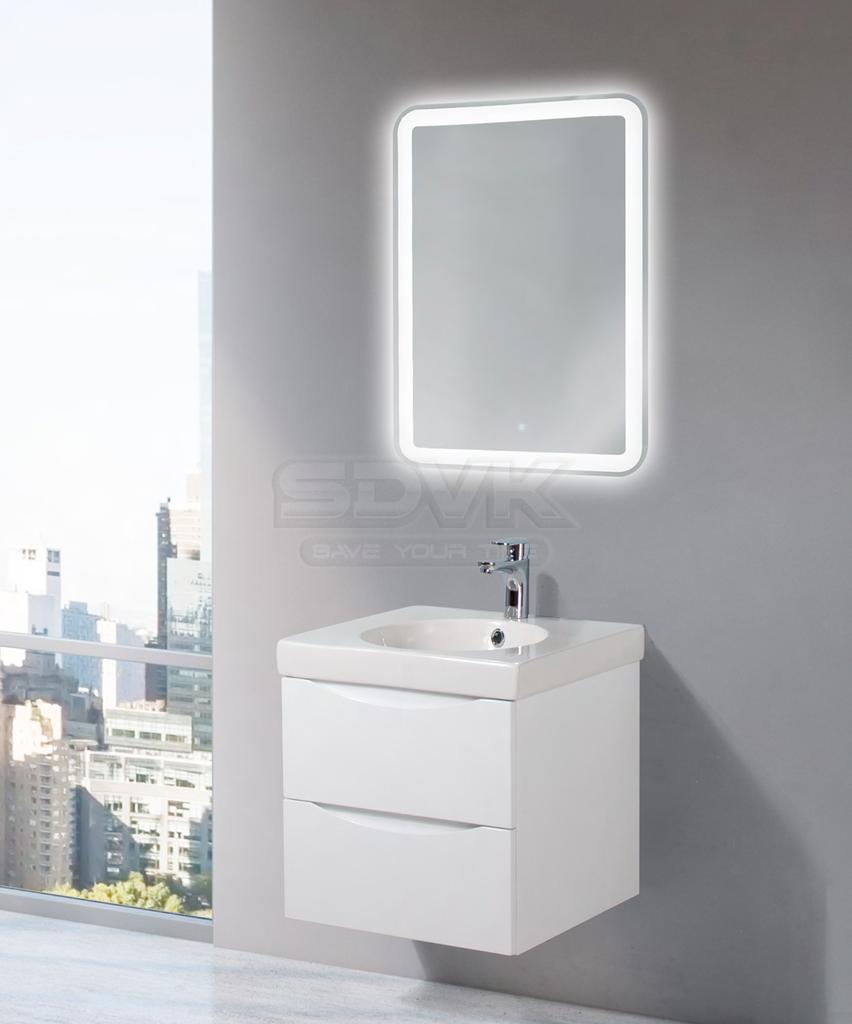 Флай мебель для ванной Сифон для биде Viega V2 103781