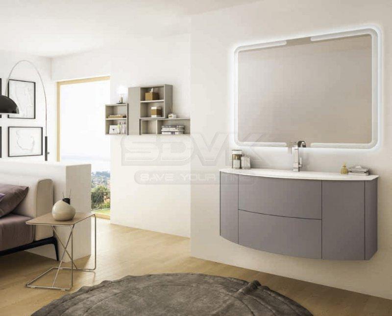 Eden мебель для ванн небольшие ванные комнаты картинки