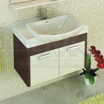 Мебель ванная киото купить смеситель для кухни в спб в караута