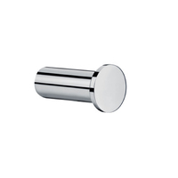 Hansgrohe Logis Universal 41711000