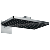 Hansgrohe Rainmaker Select 460 24007600, 3 режима