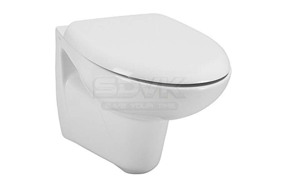 Ideal Standard Toilet : Ideal standard concept aquablade toilet youtube