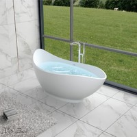 Ванна NS Bath NSB-17810