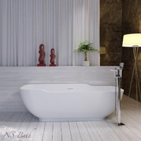 Ванна NS Bath NSB-1880
