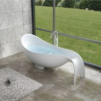 Ванна NS Bath NSB-20850