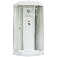Душевая кабина Royal Bath HK RB90HK4-MT