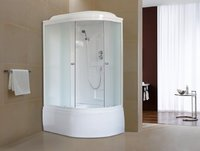 Душевая кабина Royal Bath RB 8120ВК1-M