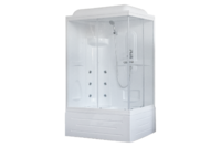 Душевая кабина Royal Bath RB8100BP1-T-R