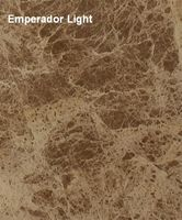 Столешница Tessoro Eden 130 Emperador Light